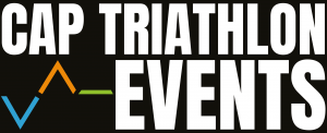 logoCAPTRIATHLONevents