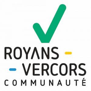 CCRV - reduit