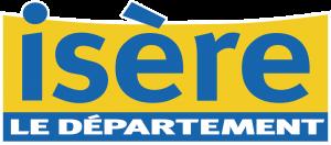 cd38 -logo 2018-couleurs