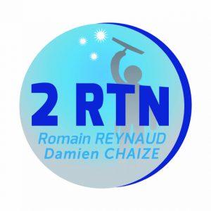 logo 2RTN ok