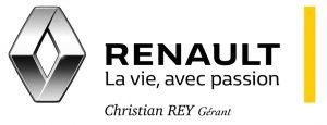 logo_rey