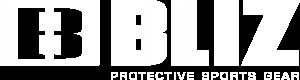 Bliz logo white .PNG-large